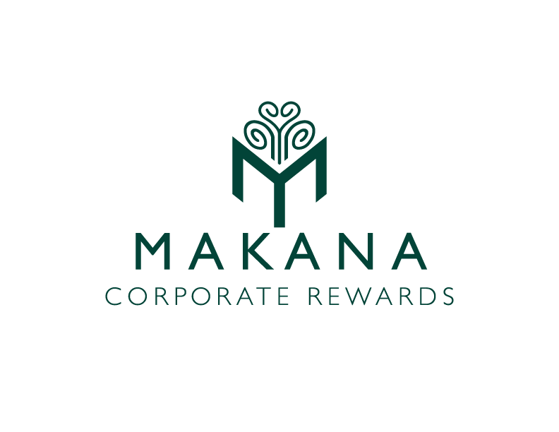 Makana Corporate Rewards