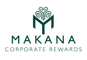 Makana Coporate Rewards Logo